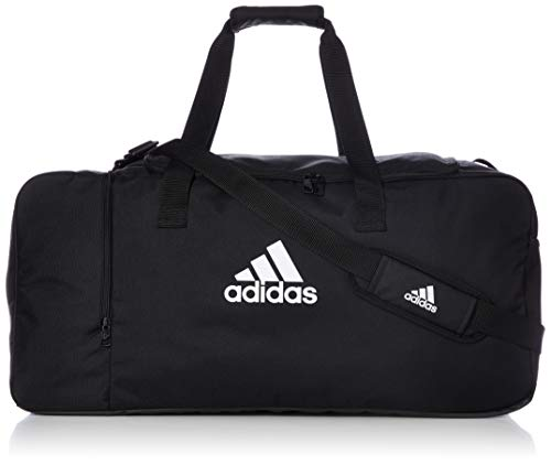 adidas Unisex Tiro Duffel L Sporttasche...