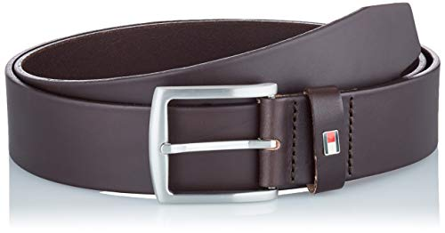 Tommy Hilfiger Herren NEW DENTON BELT...