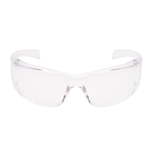 3M Virtua AP Schutzbrille VirtuaA0, AS,...