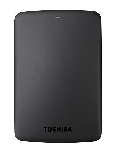 Toshiba Canvio Basics 1 TB externe...