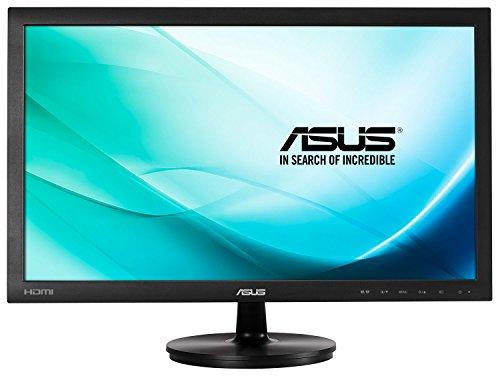 Asus VS248HR 61 cm (24 Zoll) Monitor...