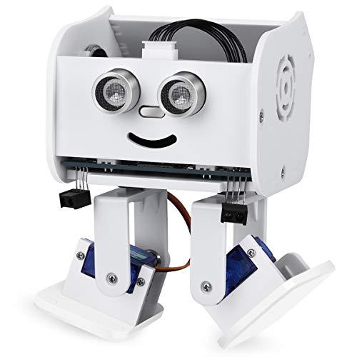 ELEGOO Roboter Penguin Bot Zweibeiniger...