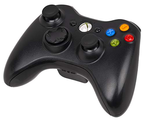 Xbox 360 Wireless Controller - Bulk...