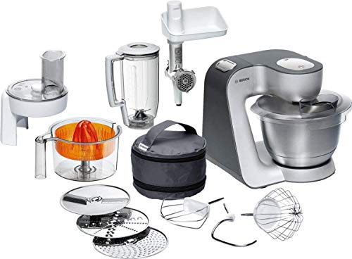 Bosch MUM5 Styline Küchenmaschine...