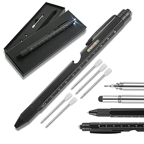 Flintronic Kugelschreiber Lustige...