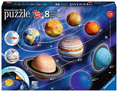 Ravensburger Planetensystem