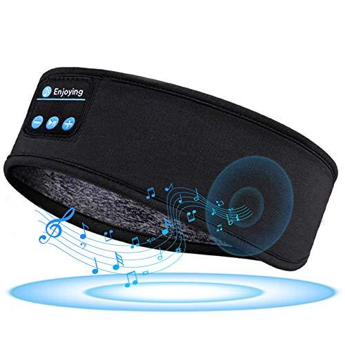Schlafkopfhörer Bluetooth...