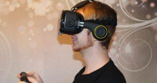 Gaming Brille verschenken
