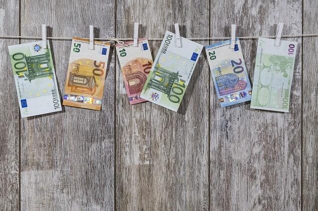 Geldgeschenke 20 Ideen Zum Originellen Verpacken