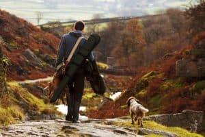 Geschenke für Jäger: 16+ Ideen für die Jagd