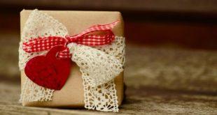 Ungewöhnliche Geschenke für Erwachsene finden