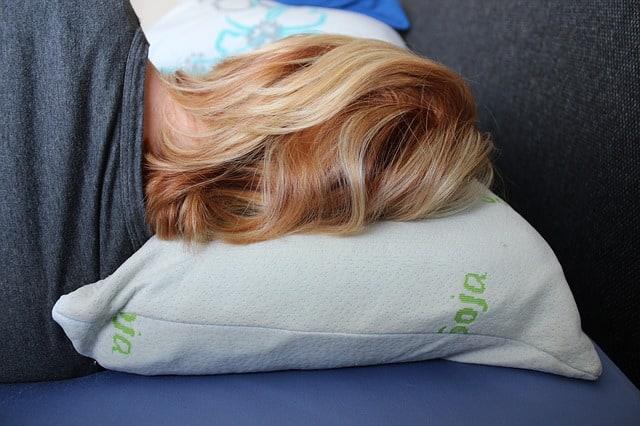 5 Geschenkideen für Menschen mit Schlafproblemen