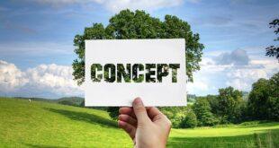 Onlineshopping und Umweltschutz im Einklang