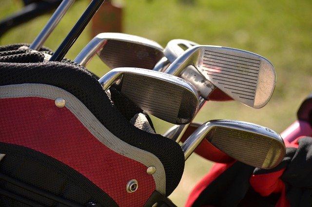 Golf-Geschenke: Kreative & lustige Ideen für Golfer